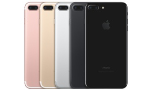 Apple iPhone 7 Smartphone (GSM Unlocked) (Refurbished B-Grade)