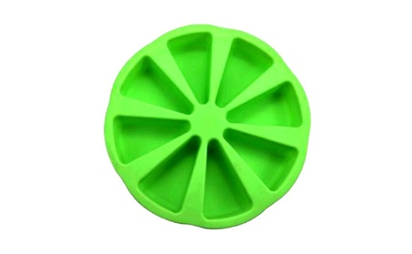 1PC Round Shape Silicone Muffin Cases Cup Cake Cupcake 4f296f84-0f52-4c6d-9302-bfe00d2f8177
