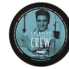 American Crew Fiber For Men 3 Ounces