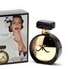 Kim Kardashian Gold Ladies- Edp Spray 3.4 Oz