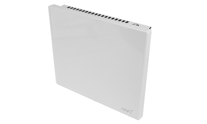 New Age Living Phantom 4 Wall Panel Heater