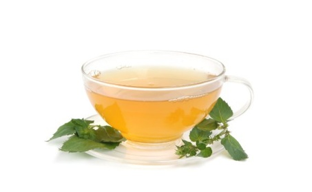 14- Day Tea More Skinny Tea Detox 3f75654c-c266-4637-a4e3-b7193b467d0c