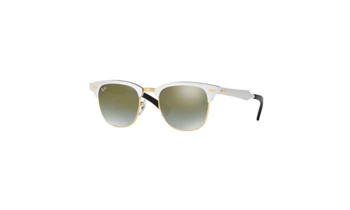 90ea249e47 Ray-Ban Sunglasses for Men and Women Different Styles