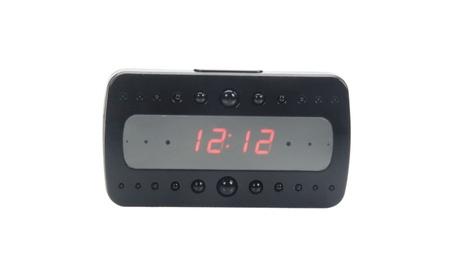 HD 1080P Alarm Clock Night Vision Motion DVR Digital Video Cam Remote 1bcf35a4-c66b-4432-b2f4-6ff7c873a764