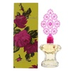 Betsey Johnson 3.4 oz Eau de Parfum Spray for Women