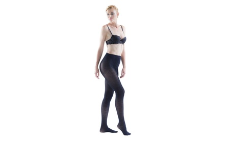 Trasparenze Gennifer 70% Merino Wool Tights, Soft ef75234c-2ad5-4cb6-b4f9-45ad00552988