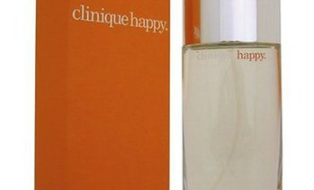 Clinique Happy Perfume Parfum / Cologne spray
