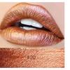 Focallure Liquid Lipstick Hot Sexy Matte Waterproof Color #20