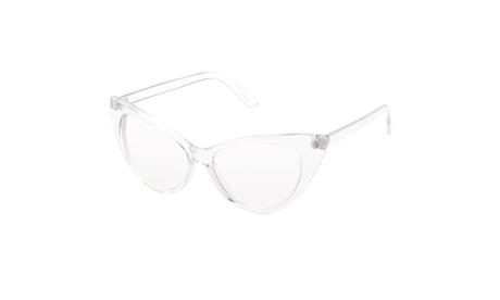 MLC Eyewear 'Embreeville' Cat eye Fashion Sunglasses 17b31db0-507d-4405-afd6-a5a5c304cf67