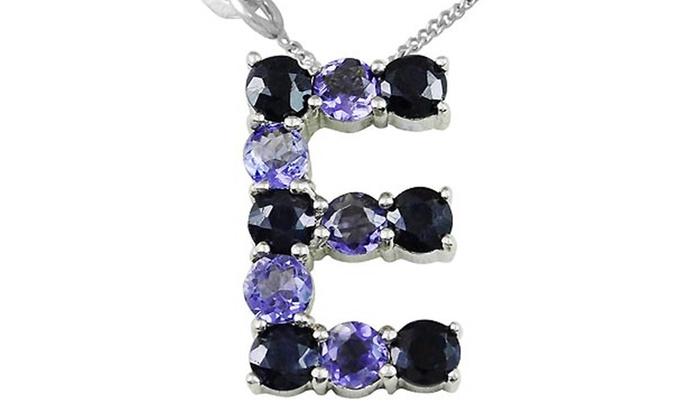 AU SELLER Natural Malaya Jade/&Handmade Mother Of Pearls Silver Earrings 030179