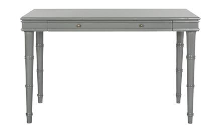 Safavieh Noely Modern Coastal Writing Desk, DSK3500