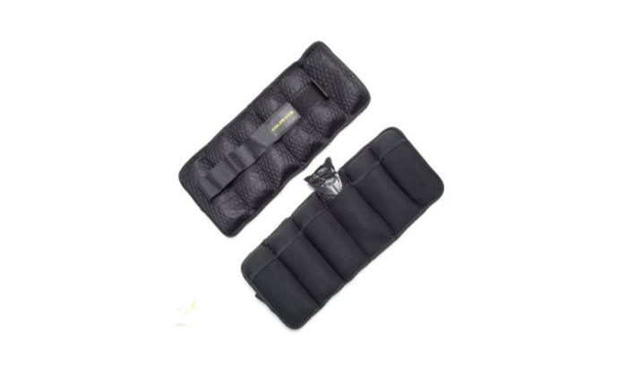 CAP-Barbell-20-lb-Adjustable-Ankle-Weights-Set-of-2  CAP-Barbell-20-l