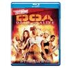 DOA: Dead Or Alive (Blu-ray)