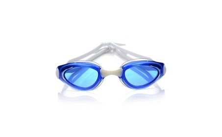 Waterproof Adult Swimming Goggles Adjustable UV Protection Anti Fog 1007a2ac-412f-4630-b5fd-ef75b1b44ffd