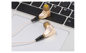 Bluetooth earbud neck - bluetooth earbud replacement tips