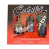 Curve Crush by Liz Claiborne for Men - 3 Pc Gift Set