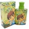 Nickelodeon Go Diego Go Kids 3.4 oz EDT Spray