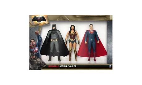 Batman v Superman 3-pc Set: Batman, Superman, Wonder Woman a87fa7aa-f644-4215-b48c-6be0300b4199
