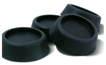 Premium New Tested And Certified Anti Vibration Pads, Rubber Case 15ff7f19-451d-41a9-b15a-3613411bcf59