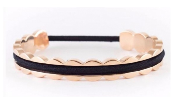 Hair Elastic Bracelet