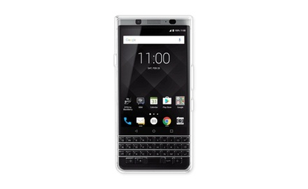 Restore blackberry data to new device