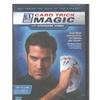 Card Trick Magic with Stephane Vanel DVD