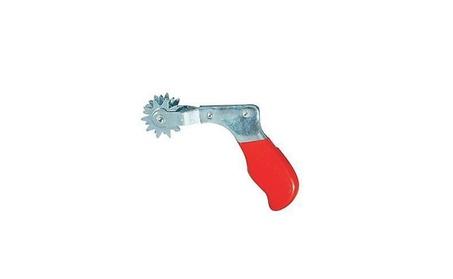 Pad Cleaning Spur Professional Grade f96c226b-6365-4e6f-bbce-482f0e3a8a73
