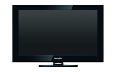 "Magnavox 19ME601B 19"" 720p HD LED LCD Television refubsihed bd42afe2-3571-40d8-a669-8e7b8e6c43b0"