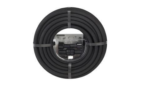 Swan Products MGSPAK38100CC Mg Soaker Pro Adv. 100' Kit c4204c49-314c-4fc7-b631-8f9288a30ff4
