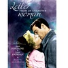 Letter From an Unknown Woman DVD