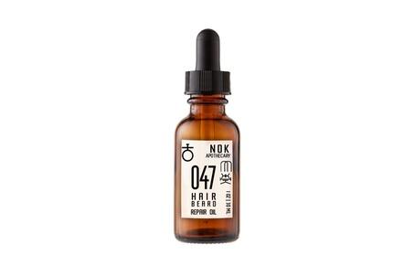 Hair + Beard Growth Oil: 047 879a3407-60a5-4d8b-9cac-08217dd563fa