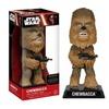 Star Wars: The Force Awakens Chewbacca Wacky Wobbler