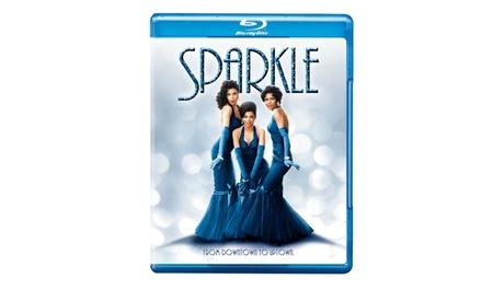 Sparkle (BD) fe10b325-06a5-4b05-9eda-b8d42270f91b