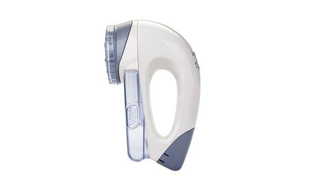 Electric Lint Remover Fabric Shaver Defuzzer Clothes Sweater Shaver b9e75f1b-2953-4076-a871-22eb75efd4df
