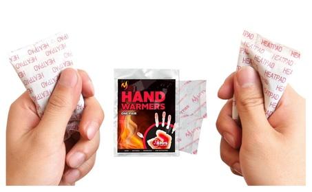 Superior Winter Hand Pocket Glove Warmers - 10 Pack f518b7ca-46a6-457b-9ffe-a7305d296d3b