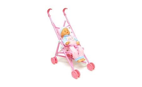 """My Lovely Baby Doll - Asst, 18""""H, B/O e691ebca-939f-4bbc-a837-f8066a23d5d1"""