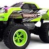 Big Size Hobby RC Off Road Truck V-Thunder Pickup RC (Colors May Vary)
