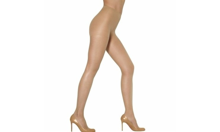 Topic, promo codes for leggs pantyhose well