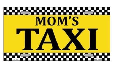 Clifton Taxi - Deals in Clifton, NJ   Groupon