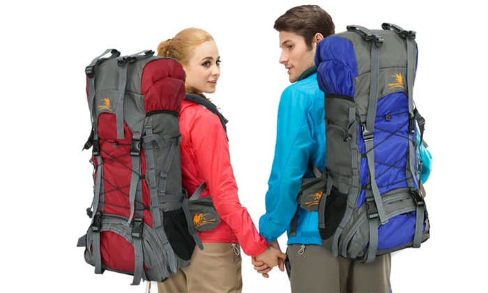 cb7f816e311f Up To 59% Off on Free Knight Outdoor Waterproo...