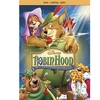 Robin Hood 40th Anniversary Edition