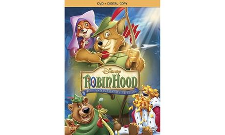 Robin Hood 40th Anniversary Edition ed97bd26-c2f0-4dd2-bc8f-5aca67a87b5d