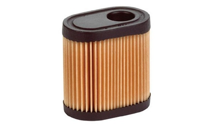 Arnold 490-200-0021 Mower Air Filter For Tecumseh abfd3b12-553e-4491-9bb8-6ec0c2fee791