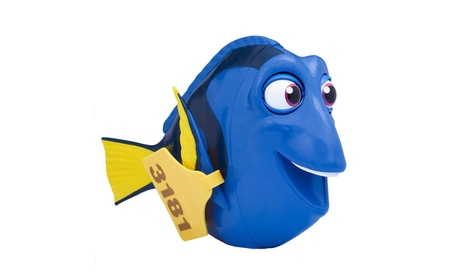 Finding Dory My Friend Dory 8259db80-5dfb-4048-a5ff-305d240815f2