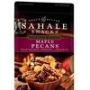 Sahale Snacks, Maple Pecans with Walnuts, Cherries & Cinnamon