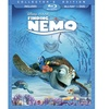 Finding Nemo (2012 Release)