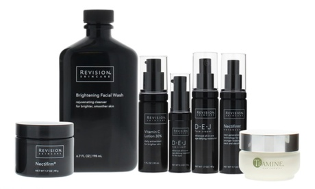 Best of Revision Skincare Top Selling Products