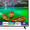 "Vizio 50"" 4K Ultra HD Smart LED TV (Refurbished)"