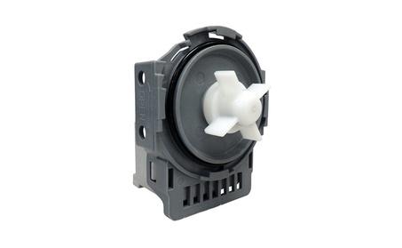 ERP DD31-00005A Samsung Dishwaher Water Pump photo