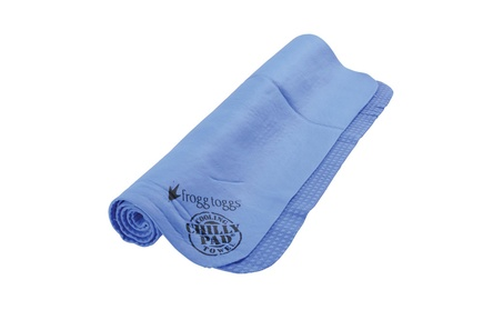 Frogg Toggs The Original Chilly Pad Cooling Towel f8eb4204-0a02-4015-bedf-7db8ccea9d0a